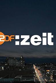 Primary photo for ZDFzeit