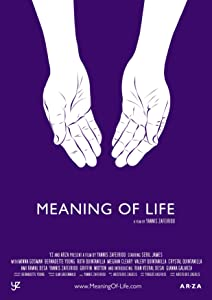 Sites to download the latest movies Meaning of Life USA [720x320]