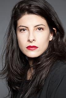 Leticia Fabián Picture