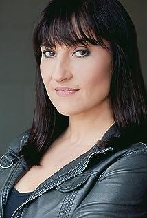 Lina Giornofelice Picture