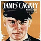 James Cagney in Frisco Kid (1935)
