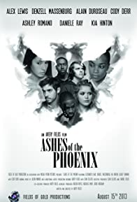 Primary photo for Ashes of the Phoenix