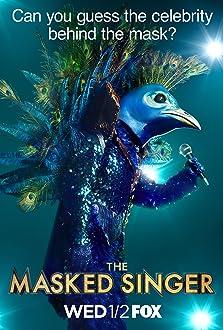 The Masked Singer (I) (2019– )
