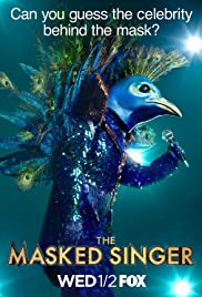 The Masked Singer | Watch Movies Online