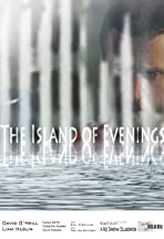 The Island of Evenings
