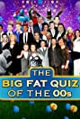 The Big Fat Quiz of the 00s (2012) Poster