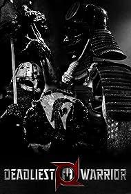 Deadliest Warrior (2009)