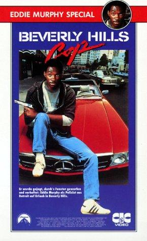 Beverly Hills Cop 1984 Photo Gallery Imdb
