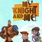 My Knight and Me (2016)