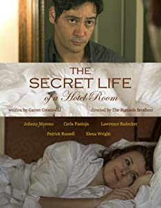 Mobile movie dvdrip download The Secret Life of a Hotel Room [360p]
