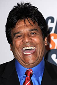 Primary photo for Erik Estrada