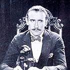 Jerome La Grasse