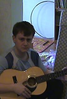 Yaroslav Kozak Picture