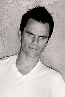 Dean Stapleton Picture