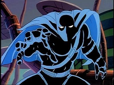 Watch fantastic 4 online movie2k Prey of the Black Panther [hdv]