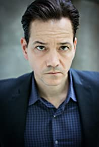 Primary photo for Frank Whaley