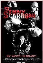 Get Tony Scarboni