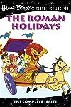 The Roman Holidays (1972)
