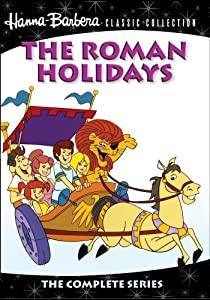 Top 10 free movie watching sites The Roman Holidays USA [mp4]