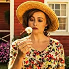 Helena Bonham Carter in The Young and Prodigious T.S. Spivet (2013)