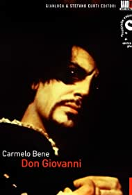 Don Giovanni (1970)