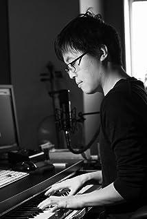 Ian Chen Picture