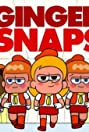 Ginger Snaps (2017) Poster