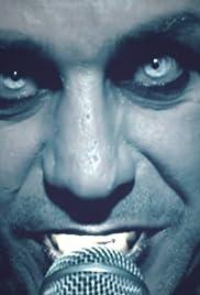 Rammstein: Ich tu dir weh Poster