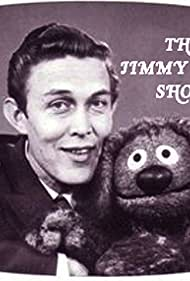 The Jimmy Dean Show (1963)