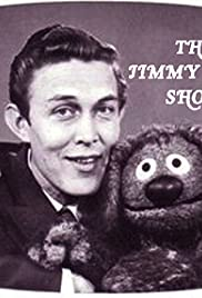 The Jimmy Dean Show Poster