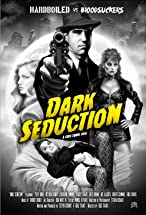 Primary image for Dark Seduction