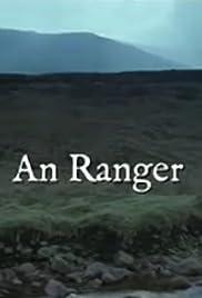 An Ranger Poster