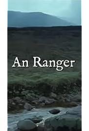 An Ranger