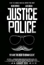 Justice Police