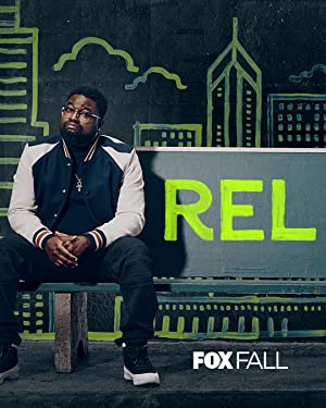 Rel Season 1 Episode 12