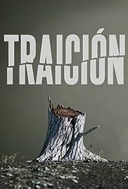 """""""Traición"""" No sé quién eres (TV Episode 2017) - IMDb"""