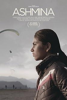 Ashmina (2018)