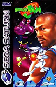 Space Jam movie in hindi free download