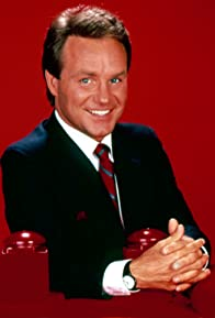 Primary photo for Ray Combs