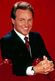 Ray Combs Picture