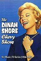 The Dinah Shore Chevy Show