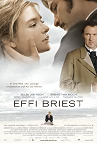 Primary photo for Effi Briest