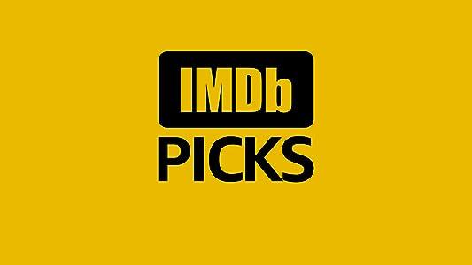 Httpstinnacorngqitemdownloadable Movie Websites For