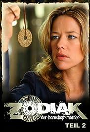 Zodiak - Der Horoskop-Mörder Poster - TV Show Forum, Cast, Reviews