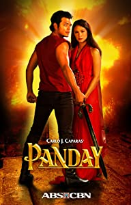 Panday download torrent