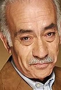 José Eduardo New Picture - Celebrity Forum, News, Rumors, Gossip