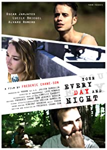 Download di film gratuiti di Absolutley Your Every Day and Night [1280x800] [720pixels] (2014)