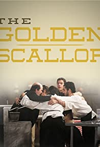 Primary photo for The Golden Scallop