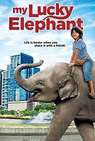 My Lucky Elephant (2013)