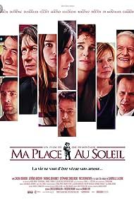 Ma place au soleil (2007)